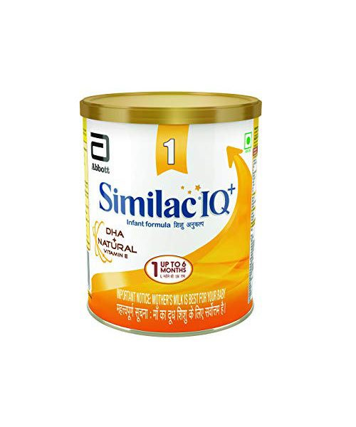Similac-IQ-Stage-1