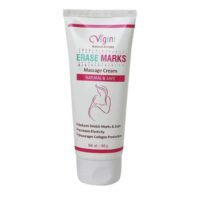 Vigini erase marks massage cream