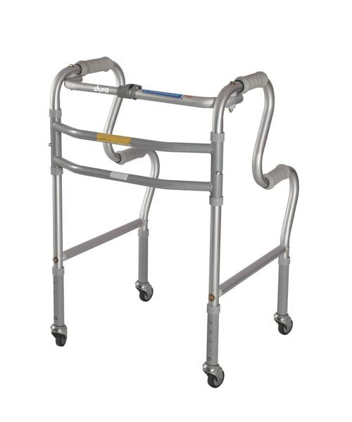 Vissco-Dura-Step-Walker-with-Wheel