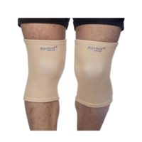 AccuSure Elastic Knee Cap