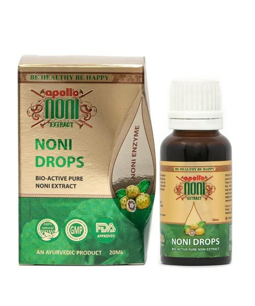 Apollo-Noni-Enzyme-Bio-active-Pure-Noni-Extract-Drops-20ml