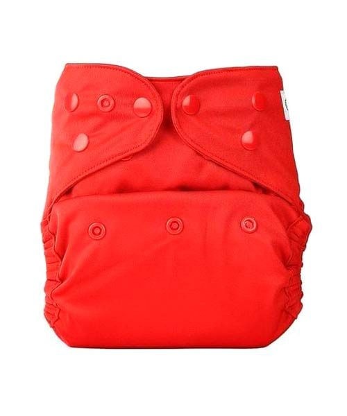 BUMBERRY-COVER-DIAPER-(RED)