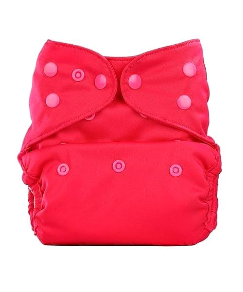 BUMBERRY-COVER-DIAPER-(ROSE-PINK)