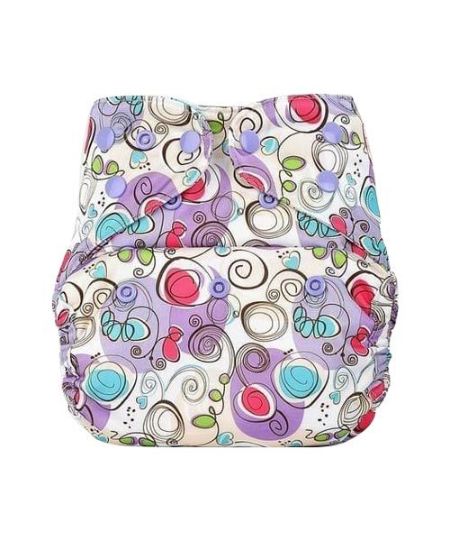 BUMBERRY-COVER-DIAPER-(VIOLET-PRINT)