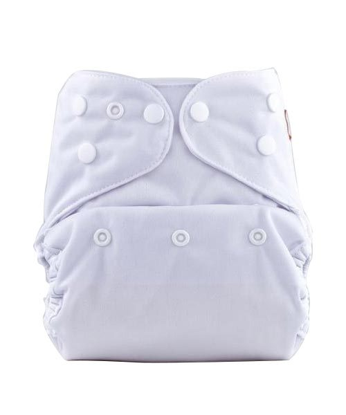 BUMBERRY-COVER-DIAPER-(WHITE)