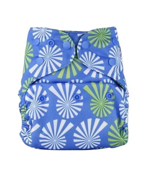 BUMBERRY-COVER-DIAPER-(WHITE-FLOWERS-ON-BLUE)