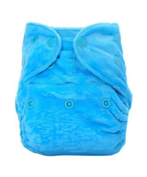 BUMBERRY-NEWBORN-SUPERSOFT-DIAPER-COVER-(BLUE)2