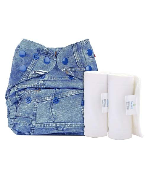 BUMBERRY-POCKET-DIAPER-(JEANS)-+-2-WET-FREE-INSERT