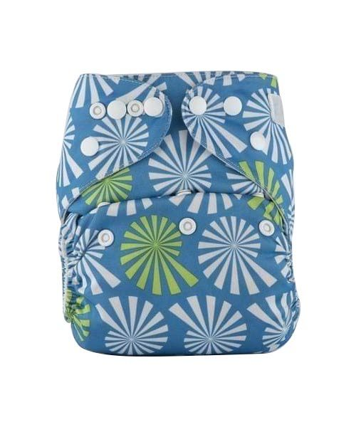 BUMBERRY-POCKET-DIAPER-(WHITE-FLOWERS-ON-BLUE)