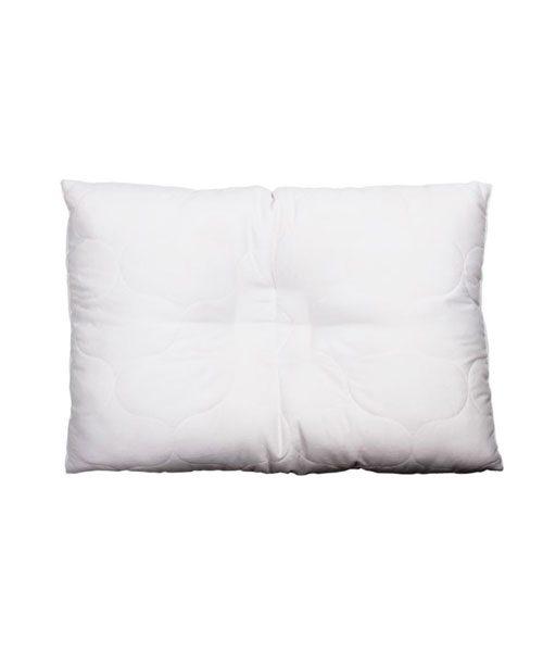 Neckfit Pillow