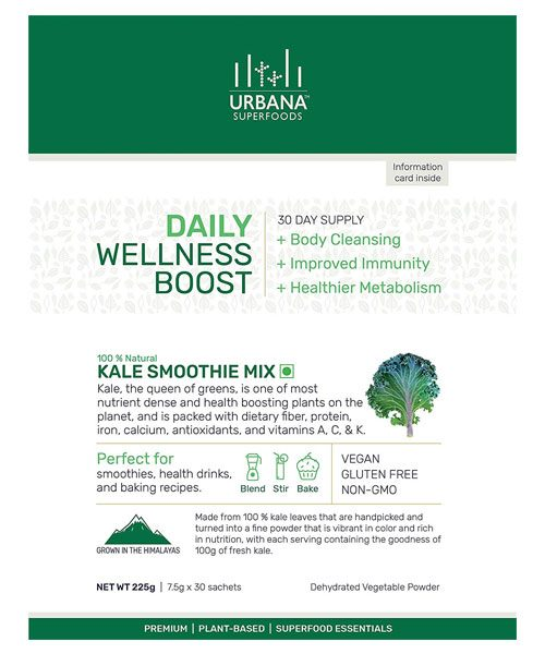 Urbana-Superfoods-Kale-Smoothie-Mix-2