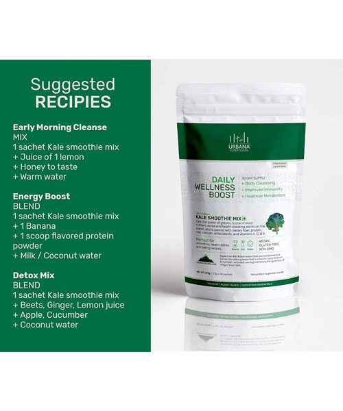 Urbana-Superfoods-Kale-Smoothie-Mix-4