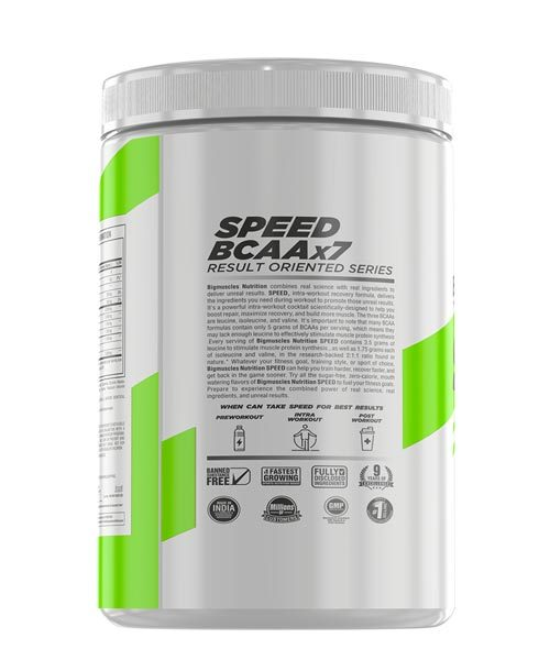 SPEED-BCAAX7-Blueberry-30-serving-3