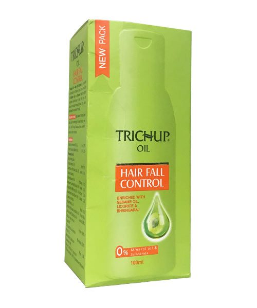Trichup-Hair-Fall-Control-Oil-100ml