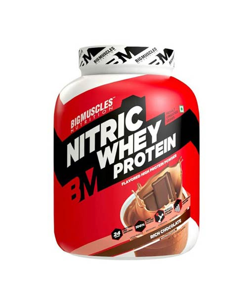 Big-Muscles-Nitric-Whey-Rich-Chocolate
