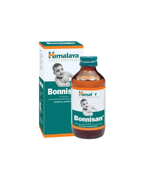 Himalaya-Bonnisan-Liquid-120-ML