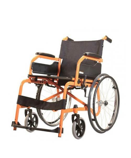 Karma-Champion-Aluminium-Wheelchair