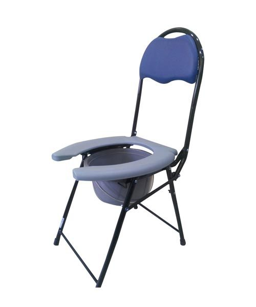 Karma-Commode-Chair-Ryder-200-MS-FC