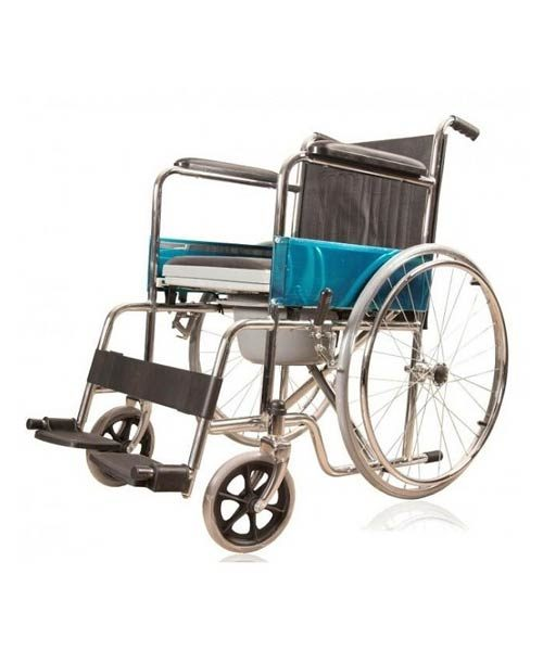 Karma-Commode-Wheelchair-Rainbow-6