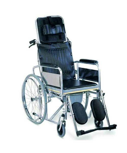 Karma-Commode-Wheelchair-Rainbow-8