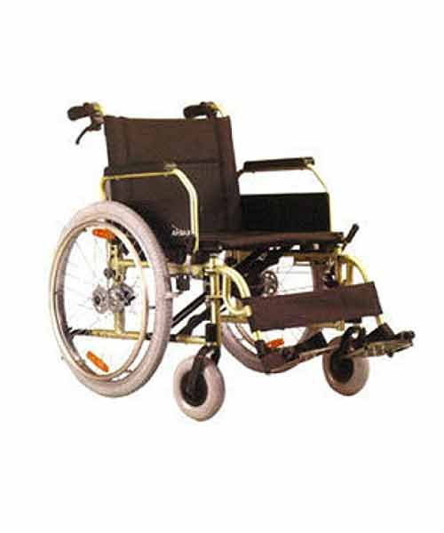 Karma-Multi-Functional-Wheelchair-KM-8020-X