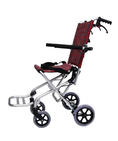 Karma-Premium-Wheelchai-TV-30