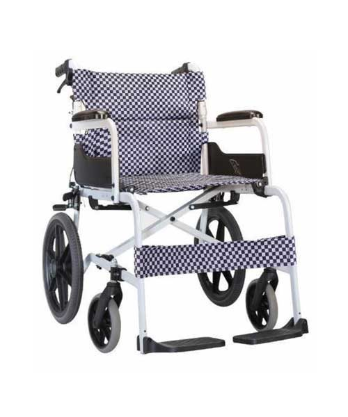 Karma-Premium-Wheelchair-SM-150.5-F16