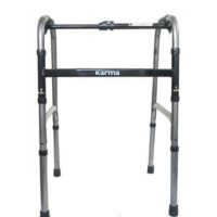 karma walking aids wk – 80