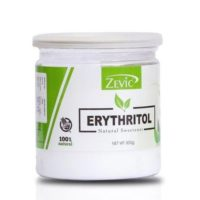 Zevic Erythritol