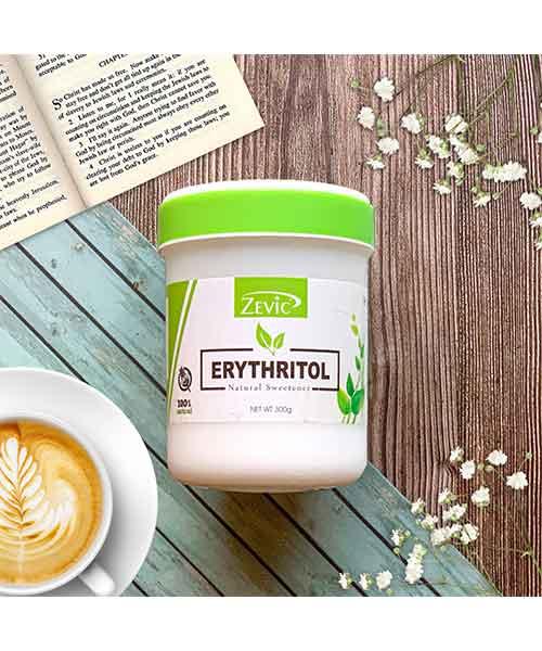 Erythritol-300-gm_2