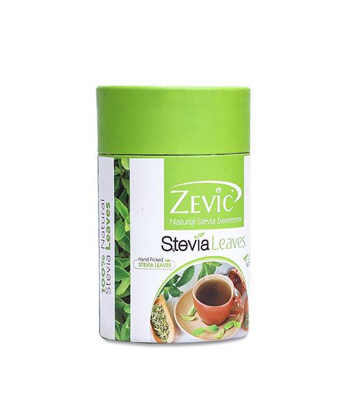 Stevia-Handpicked-Leaves-50-gm_4