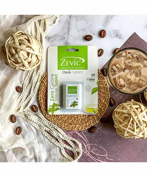 Stevia-White-Tablet_1