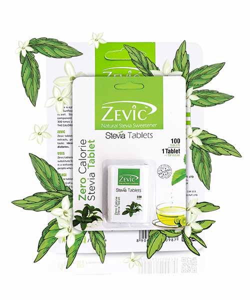 Stevia-White-Tablet_2