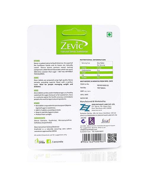 Stevia-White-Tablet_3