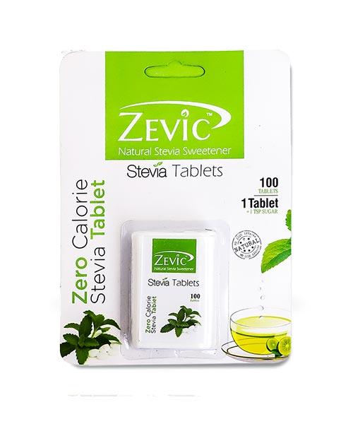 Stevia-White-Tablet_4