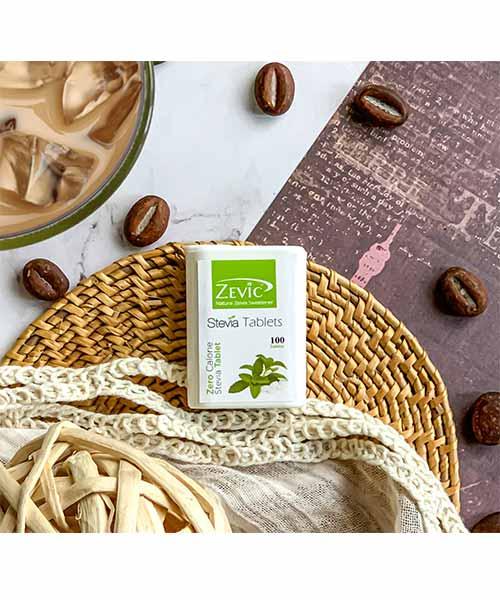 Stevia-White-Tablet_7