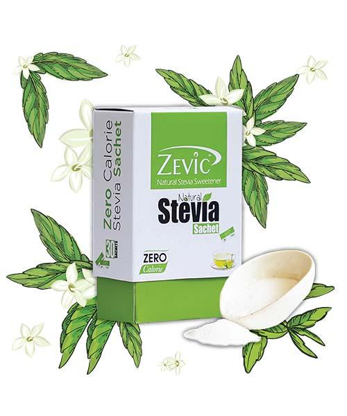 Stevia-Zero-Calorie-Sachets-30-Pcs_1