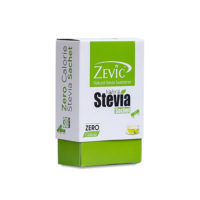Stevia-Zero-Calorie-Sachets