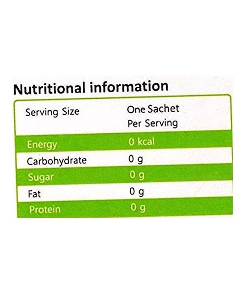 Stevia-Zero-Calorie-Sachets-30-Pcs_4