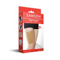 Samson Thigh Support (Pair)