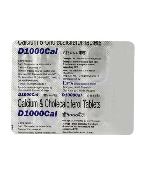 D-1000-Cal-Tablet-4