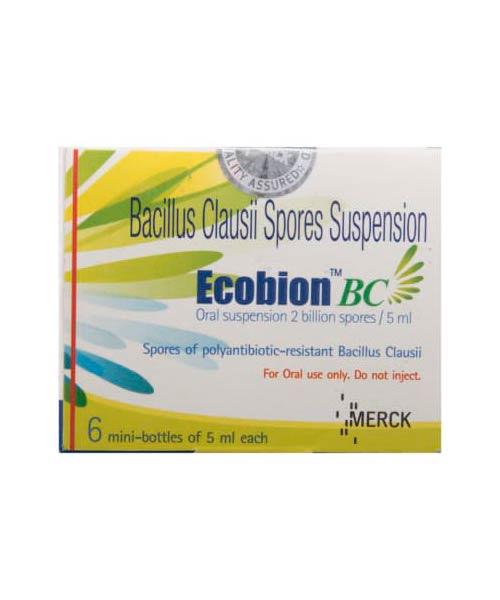 Ecobion-Bc-2Billon-Spores-5-Ml