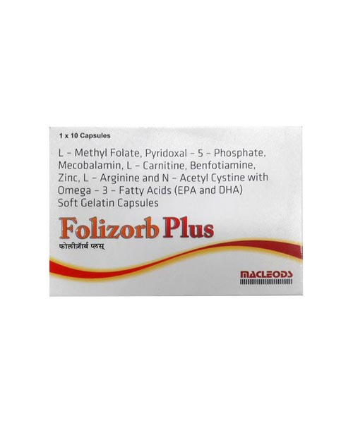 Folizorb-Plus-Capsule