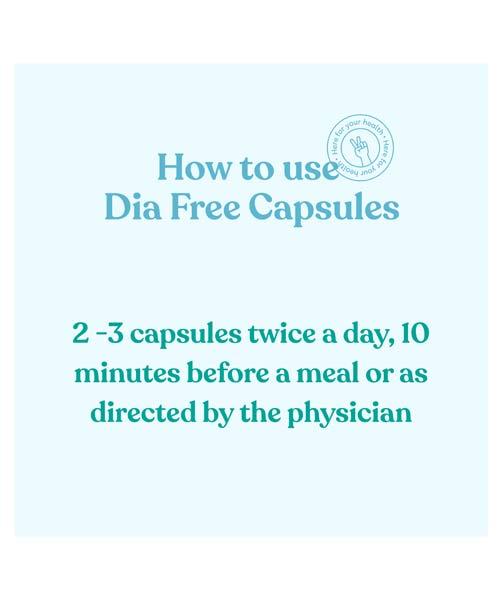 Kapiva-Dia-Free-Capsules-5
