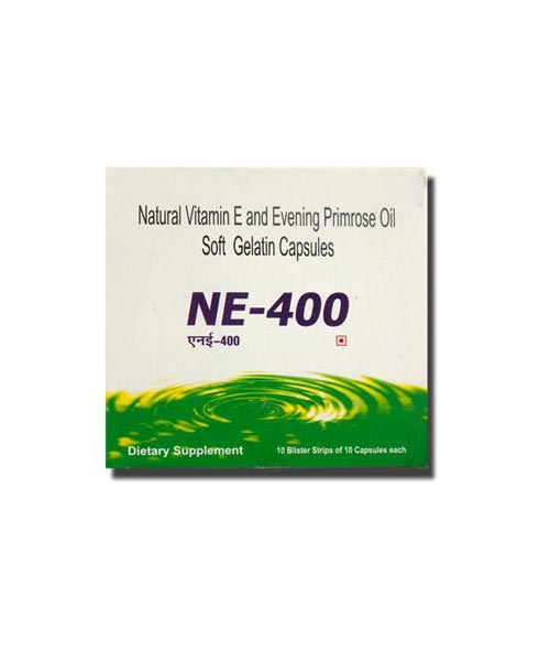 NE-400MG-Tablet