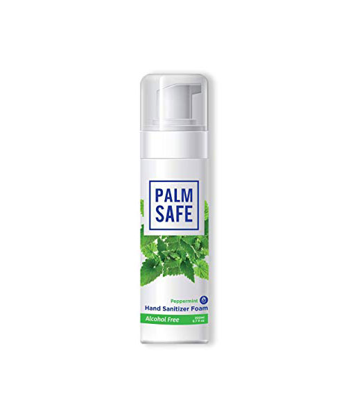 Palm-safe-200ml