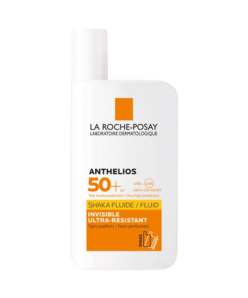 Anthelios-Fluid-50-ML