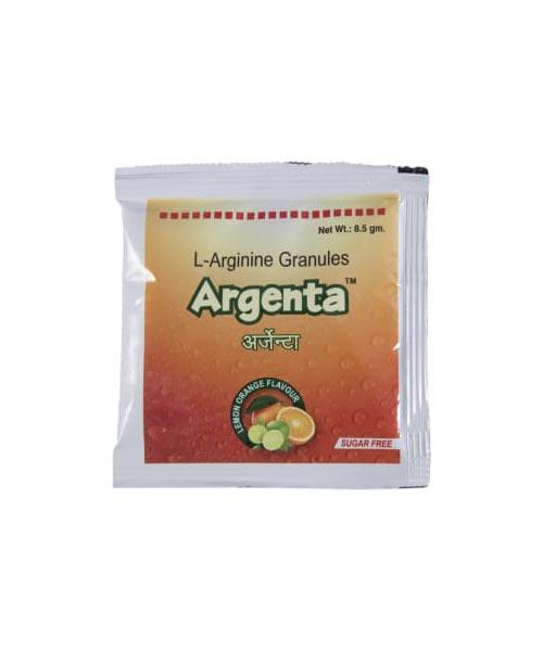 Argenta-6.5-GM-Sachet