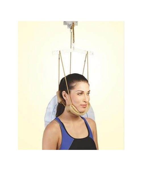 Cervical-Traction-(Code-Oc-2095)