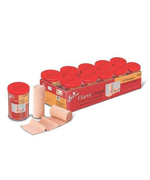 Flamicrepe-(Cotton-Crepe-Bandage-B.P.)